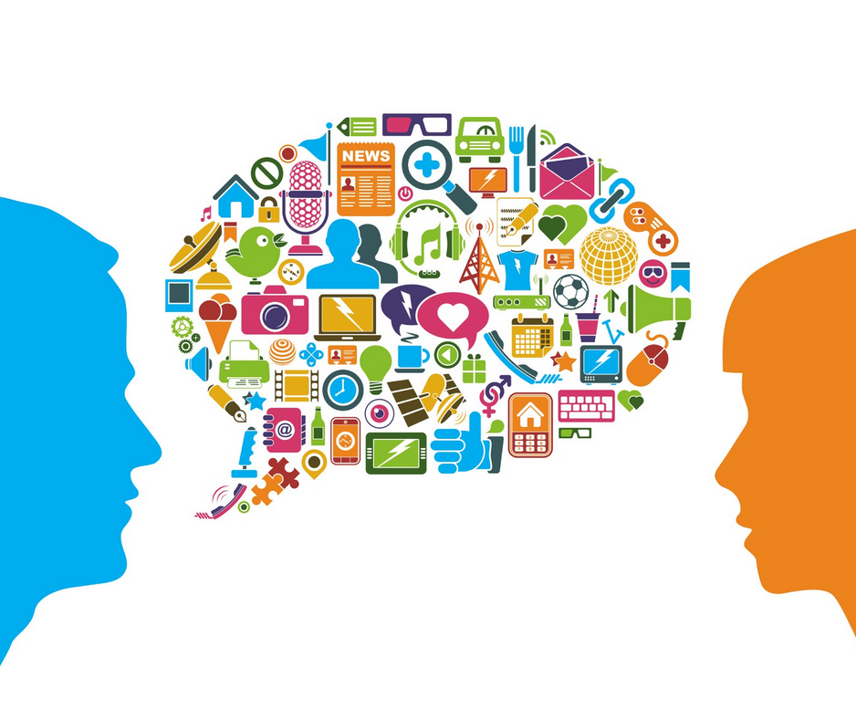 IntrotelHow Non-Verbal Communication & Team Collaboration Impact ...
