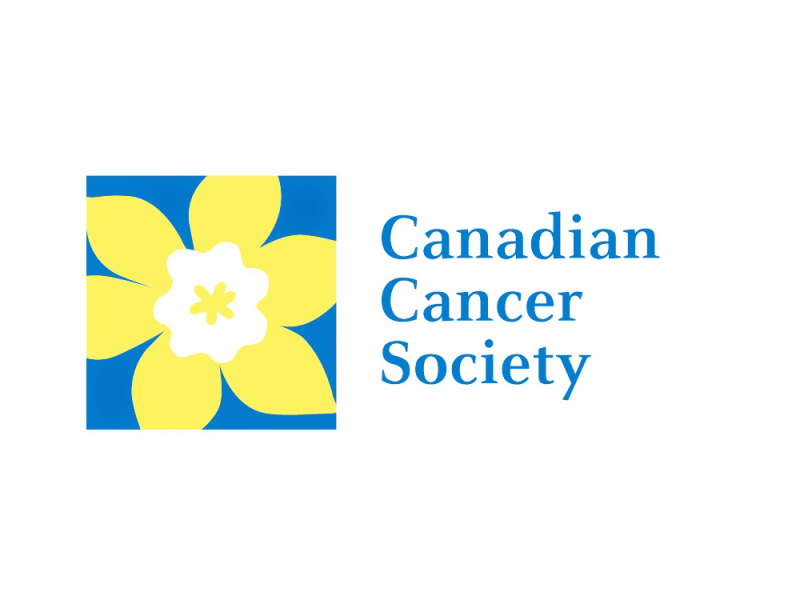 How Introtel Improved The Way The Canadian Cancer Society Communicates