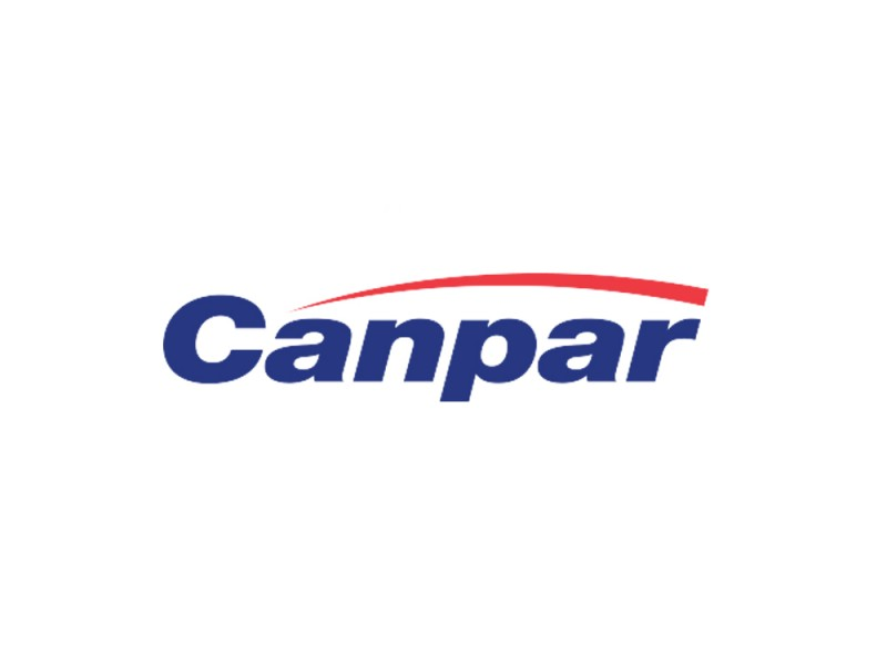 How Canpar Upgraded Their Contact Centers