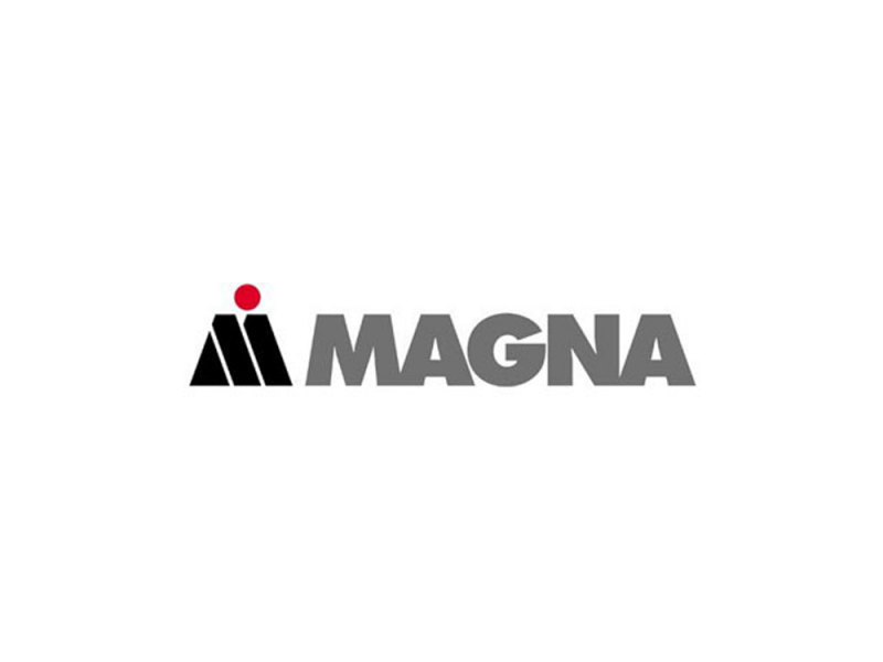 Testimonial From Magna