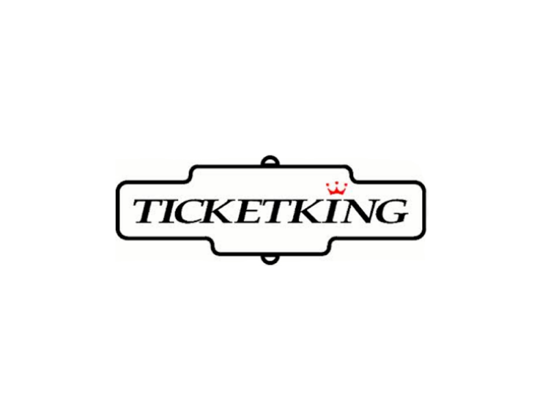 Testimonial From Ticketking