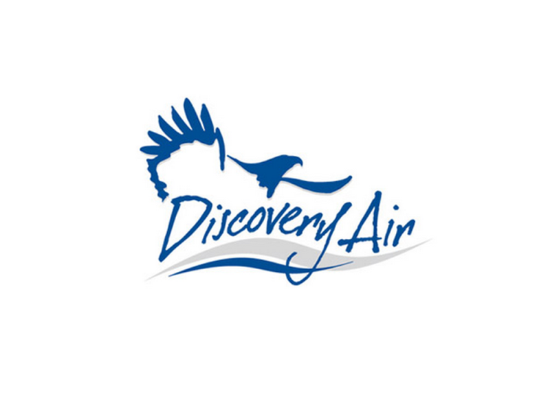 Testimonial From Discovery Air